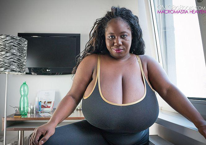 Summer Huge Ebony Tits see more at UEwgwiEwOq nGZwX1BClw