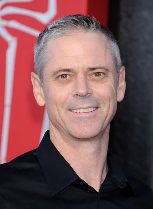 Happy Birthday C. Thomas Howell