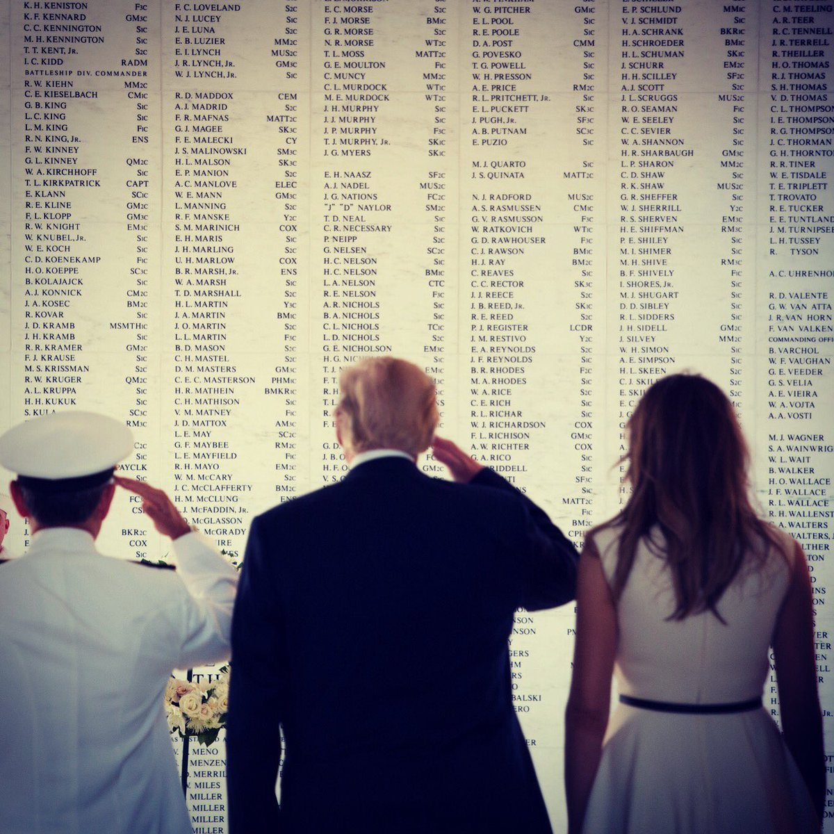 Today we honor Pearl Harbor Heroes. 12/7/1941 Thank you to all military for your courage and sacrifice! https://t.co/fuxvoaXAno