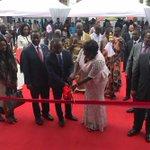 Ghana Home Loans Now GHL Bank