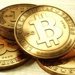 Bitcoin breaks through the $15,000 mark
