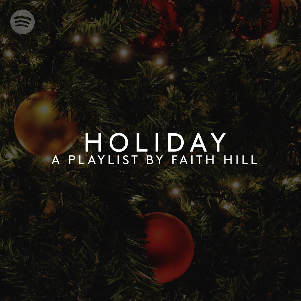 Check out some of my favorite holiday tunes! https://t.co/06iODFwkBi https://t.co/nk9u7i0N4H