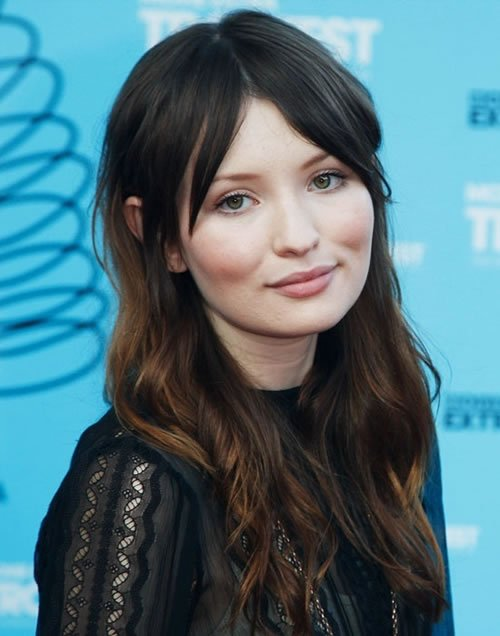 Happy Birthday Emily Browning