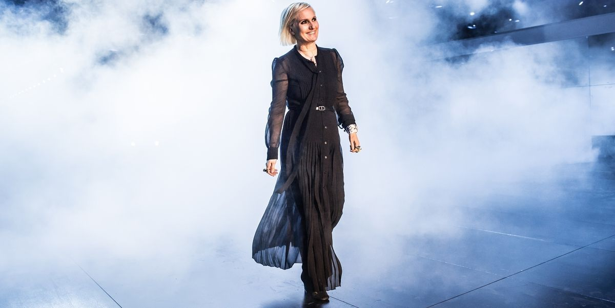RT @BazaarUK: .@Dior's Maria Grazia Chiuri explains why we're all obsessed with tarot cards https://t.co/cVfONqXpDj https://t.co/kAkZbdi8fi