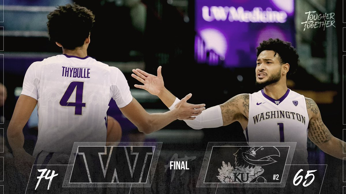 UWAthletics UWAthletics