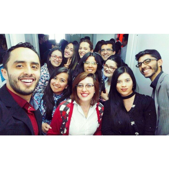 @MovimientoMIRA durante años ha demostrado con hechos que #LaPolíticaEsHaciendo 👏👏 @Baena @AnaPaolaAgudelo @Virguez https://t.co/63msWriwDn