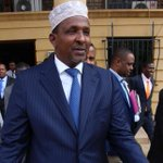No bribes, poll was free and fair, says Duale