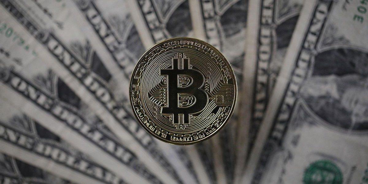 Bitcoin hack raises concerns ahead of U.S. trade