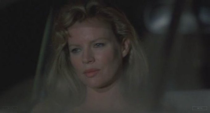 Kim Basinger was born on this day 64 years ago. Happy Birthday! What\s the movie? 5 min to answer!