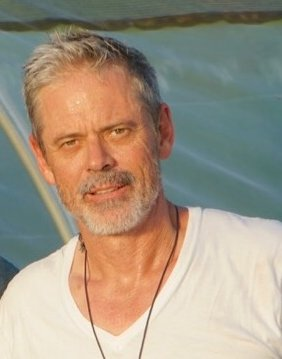 Happy Birthday to C. Thomas Howell, who portrayed Det. Frank Kohanek on Kindred the Embraced.