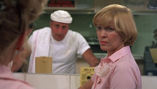 Happy birthday Ellen Burstyn!