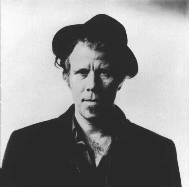 Happy birthday Genius.