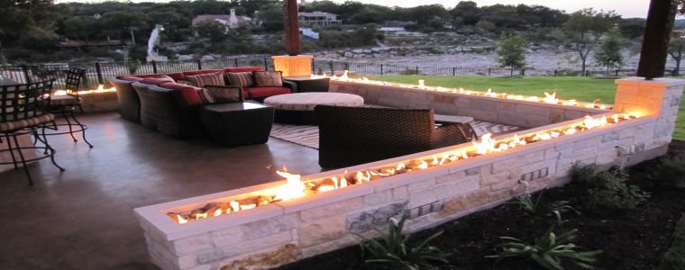 test Twitter Media - 6 #FirePit Forms That You Probably Didn't Imagine! https://t.co/DMwgYeNMu5 #Construction #Winter #Luxury https://t.co/ClM3kLhKgO