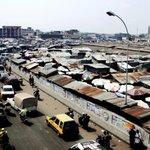 Bénin: perquisition ratée chez un député de l'opposition