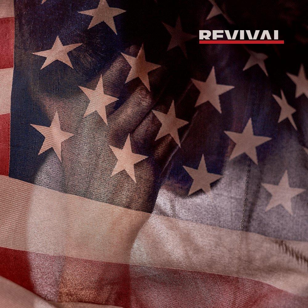 NEW SONG + ALBUM PREORDER #UNTOUCHABLE #REVIVAL: https://t.co/1acPsetWBJ https://t.co/2VfgKaqcUH