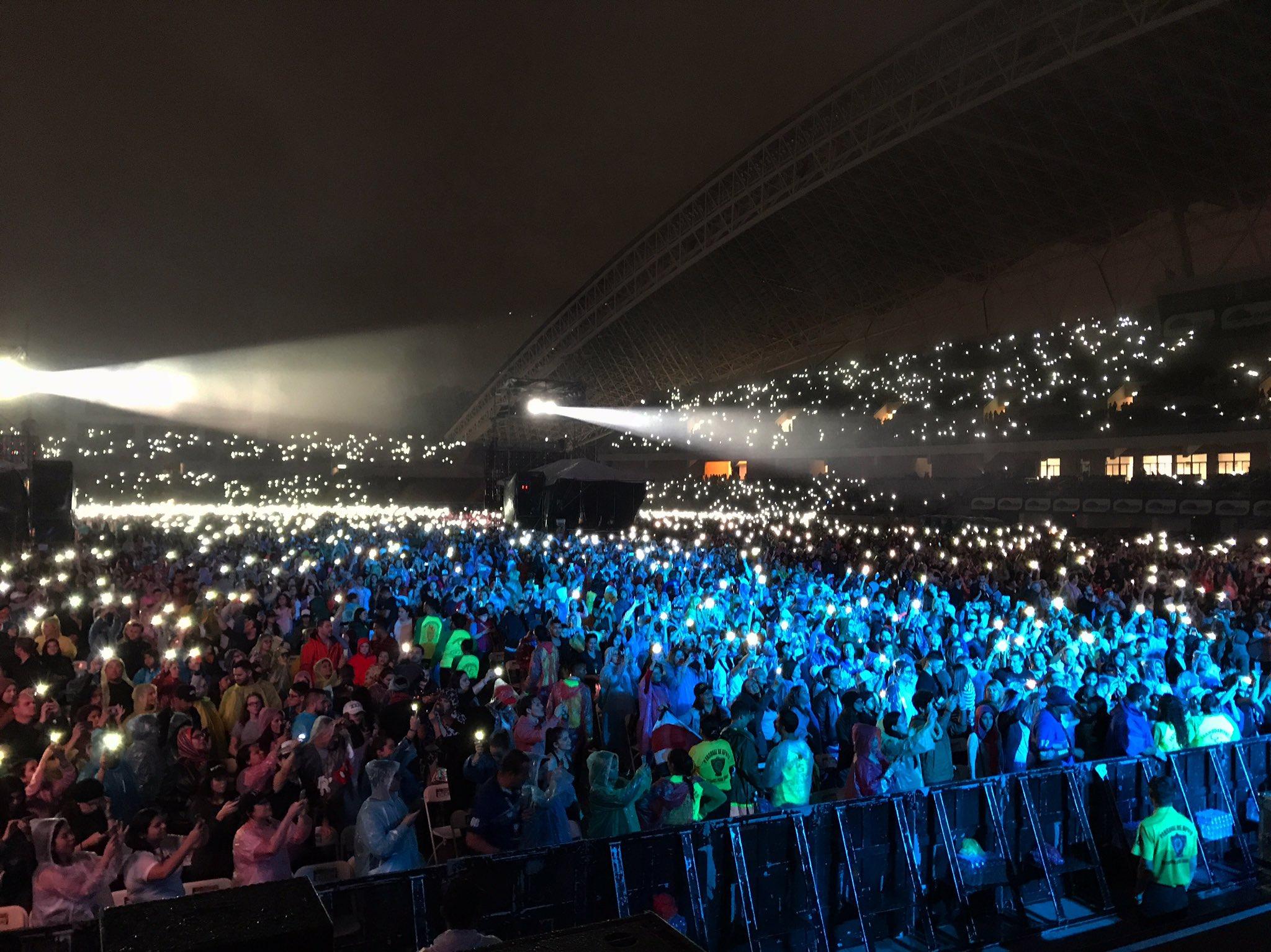 Costa Rica. I LOVE YOU! https://t.co/YJSyJXXX2j