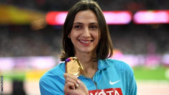 Russians could still boycott Winter Olympics