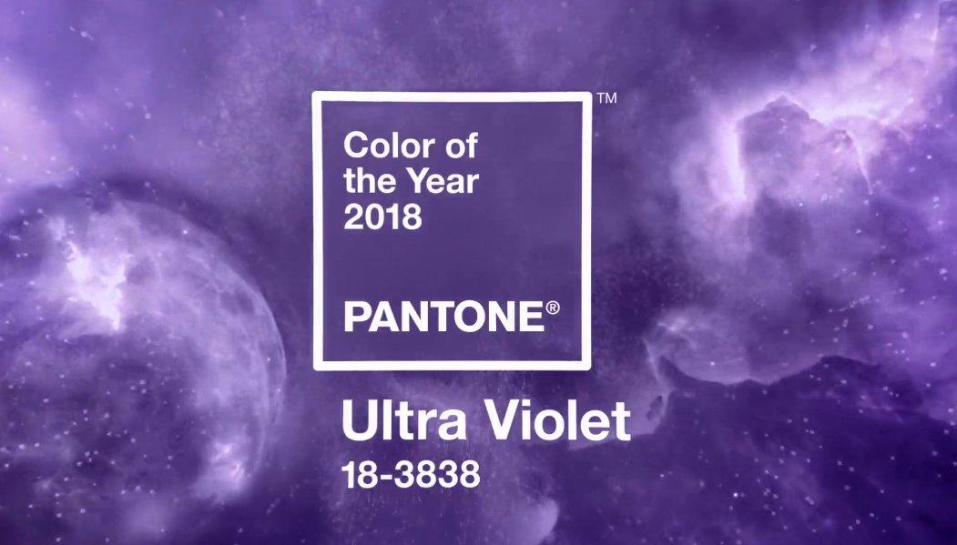cnnphilippines ultra violet