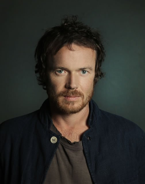 Happy Birthday Damien Rice