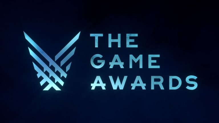 Watch the 2017 Game Awards Live