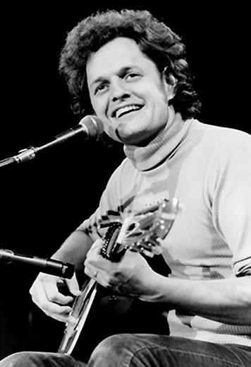 Happy Birthday Harry Chapin
