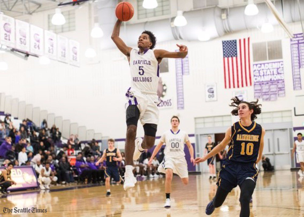 test Twitter Media - Boys basketball preview: Addition of PJ Fuller makes a loaded Garfield team, already the preseason No. 1, even better. (via @JaydaEvans)  https://t.co/UlkH4CfWxV https://t.co/DD7LXGIYzV
