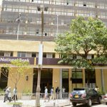 National Bank wins in Sh1 bn case against former employees