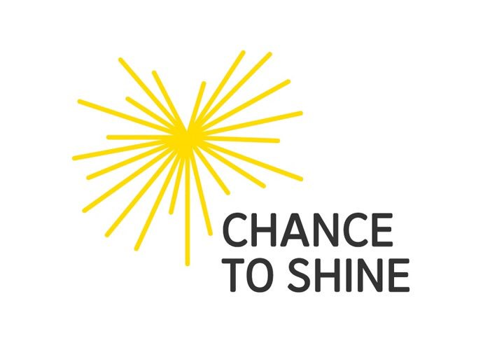 test Twitter Media - Great to see 42 Gloucestershire schools already signed up to the outstanding @Chance2Shine teachers resource portal. More info- https://t.co/RZsPJteFFB #cricketfamily https://t.co/GZAz4MdNVi