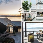 Gig Harbor waterfront home is HGTV's 2018 Dream Home
