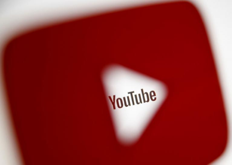 YouTube to launch music subscription service next year: Bloomberg