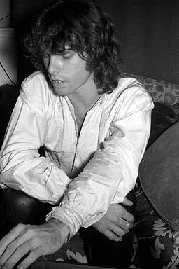 Happy Birthday Jim Morrison Tell us your favourite Morrison lyric!