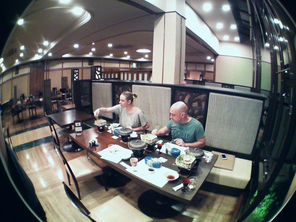 TAMURA Yoshiyasuさんの投稿画像
