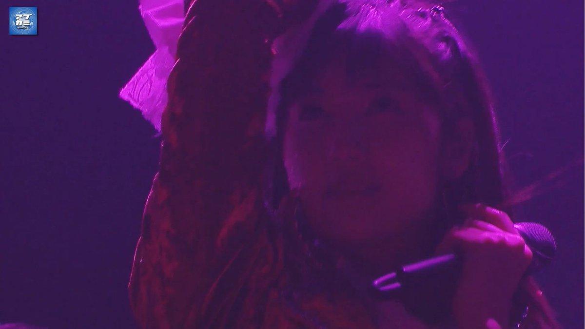 【モーニング娘。10期】サトウマサキこと佐藤優樹ちゃんを応援するでしょ~476ポクポク【心】 YouTube動画>16本 dailymotion>2本 ->画像>684枚