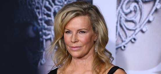"Happy Birthday to actress and singer Kimila Ann ""Kim\"" Basinger (born December 8, 1953)."