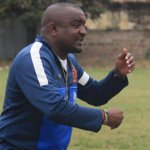 Mathare United calls for open try-out