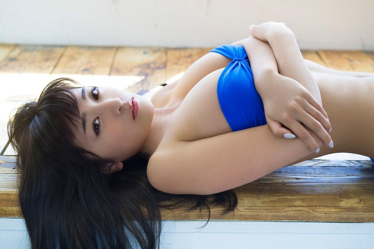 大原優乃(元Dream5)  Part.5 [無断転載禁止]©bbspink.comYouTube動画>2本 ->画像>3982枚