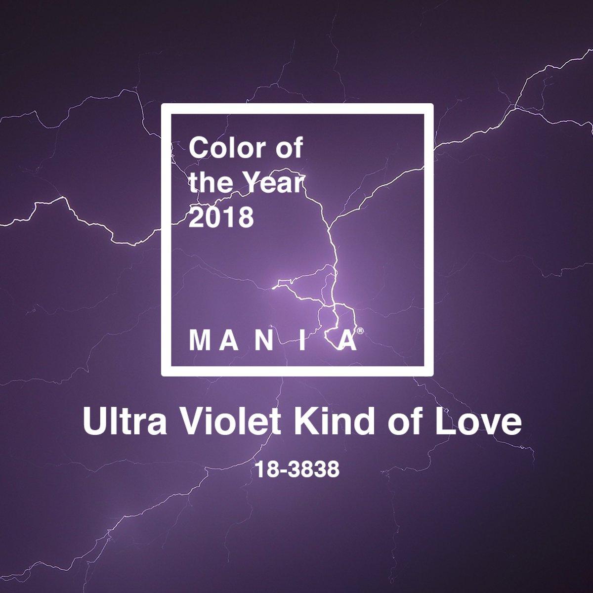 falloutboy ultra violet