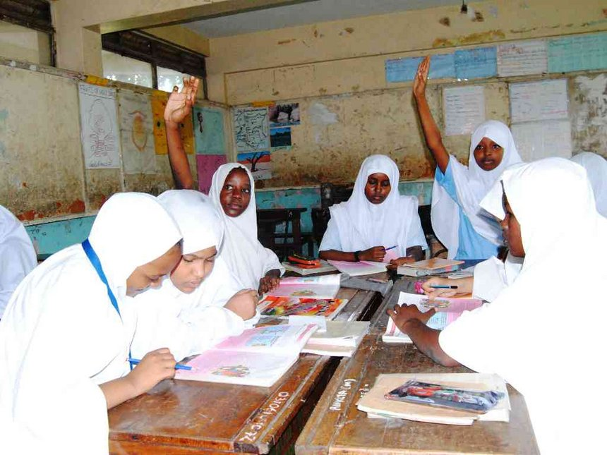 Coast MPs want law revised to punish schools for religious discrimination