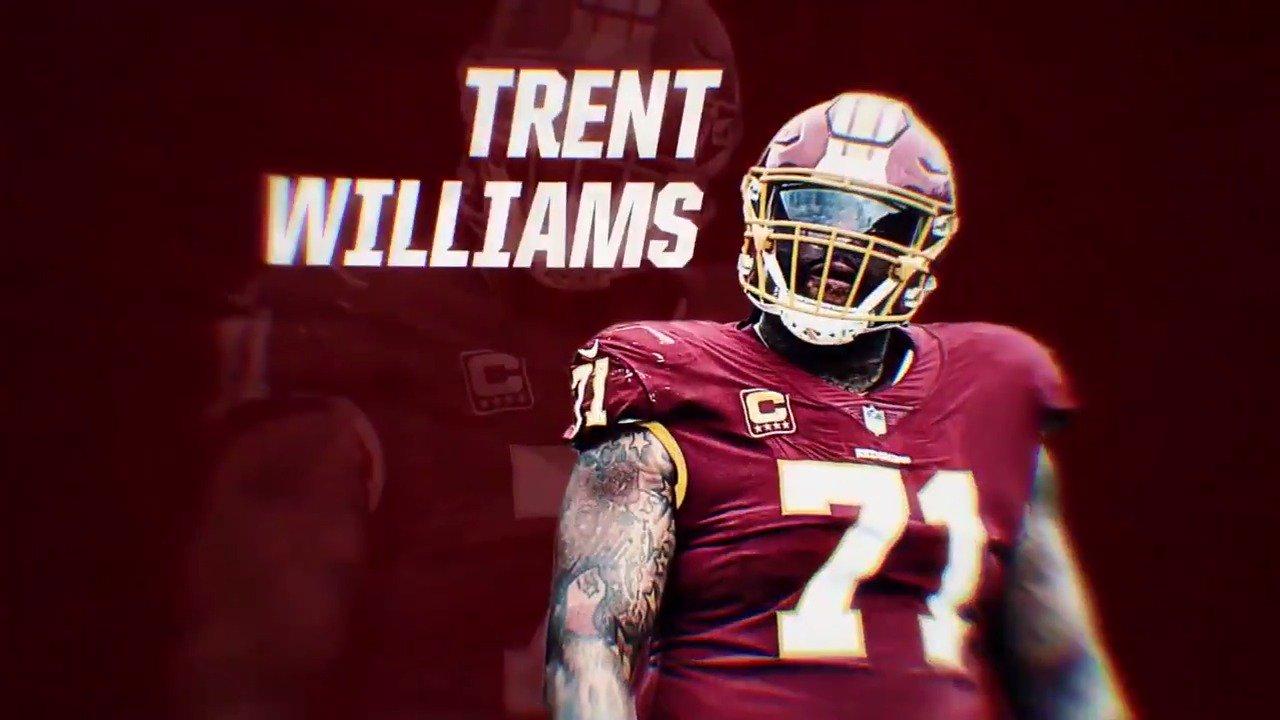 Vote #Redskins LT @Trentw71 to the #ProBowl (RTs count): https://t.co/hGNeyR1Xyf  #ProBowlVote https://t.co/Zez2eltUYd