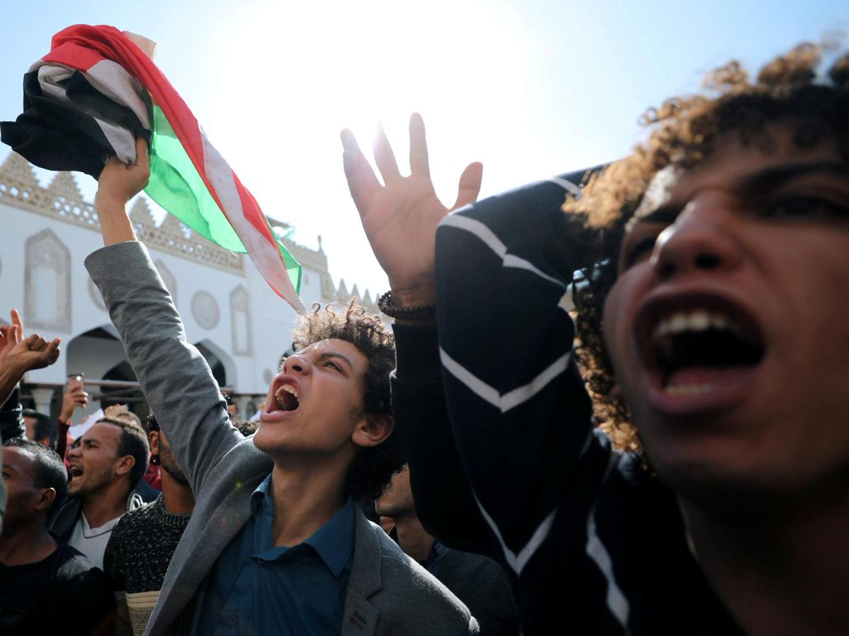 Outrage spans beyond Middle East as Muslim world protests