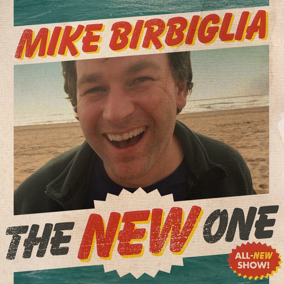 test Twitter Media - ******ON SALE NOW! *******  @justforlaughs presents @mikebirbiglia at #MacEwanHall on Saturday March 10, 2018. Get your tickets here: https://t.co/tWsCzZ1f84   #JustForLaughs #HaHaHa #Comedy #yyc #yycconcerts #yycliving #yycevents #yyccomedy #Calgary #alberta #reddeer #cochrane https://t.co/6HXFkMrgDO