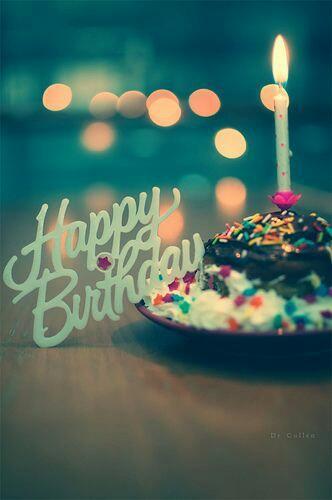 Happy birthday to you.  Ian Somerhalder