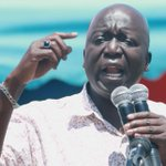 Blow for Midiwo, court rejects bid for vote recount and scrutiny