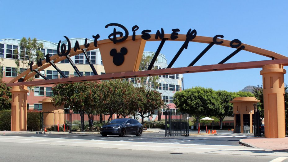 Will Disney eventually split in two post-Fox merger?