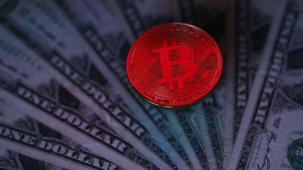 North Korea 'hacking soaring Bitcoin exchanges'