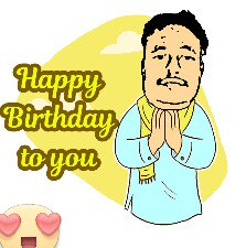 Happy Birthday to Sharmila Tagore Mam