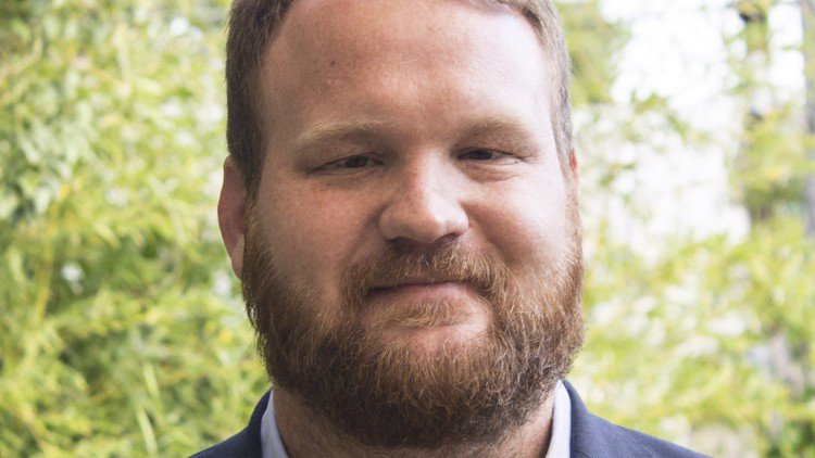 More turmoil among Travis Democrats: Former candidate files complaint