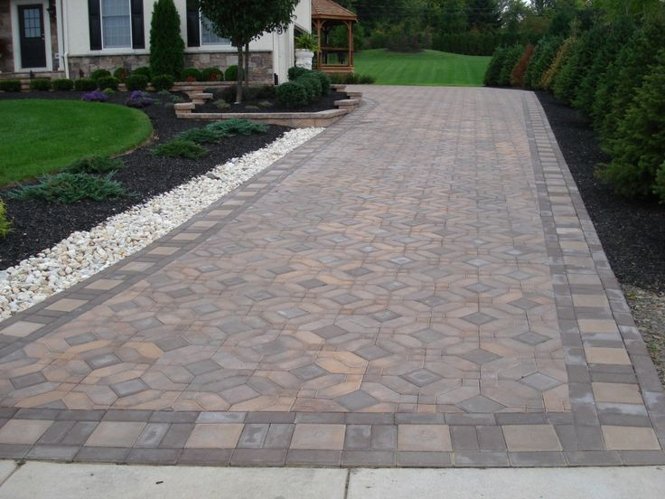 test Twitter Media - This beautiful #driveway was installed by Azek #Pavers. Nice curved #design that offers #elegance to the #homeowners. If you need help with a #makeover contact us, we'll be happy to assist you! https://t.co/QslNnlZTso https://t.co/3fEvrBbNjZ