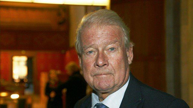 Norway populist fails in Nobel bid