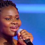 Congolese Teen Refugee Stuns In Reality Show - Capital Campus